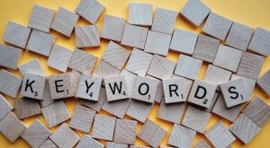 How Do I Do Free Keyword Research