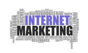 Internet Marketing Tools And Programs