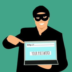 Tips To Avoid Scams Online