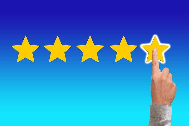 How To Write A Review Post:             The Experts Explain