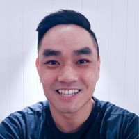 Chuck Nguyen: My Online Startup Review